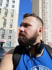 Дмитрий, 32, Russia, Moscow