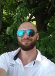 Vokha, 35  , Rodinskoye