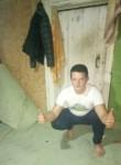 Anton, 21  , Novaya Balakhna