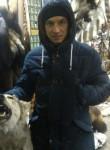 Pavel, 33  , Yasnyy