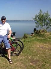 Stanislav, 38, Russia, Beryozovsky