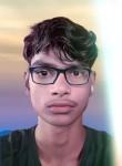 ramlal Kumar, 19  , Ullal