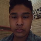 Meliodas, 18  , San Salvador