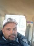 Mohmed Dndsh, 43  , Cairo