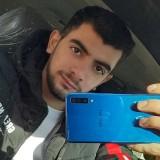 محمد, 21  , Ad Dana