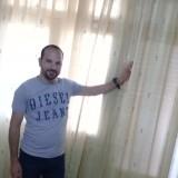 شادي, 18  , Homs