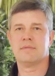 Aleksandr, 46  , Ufa