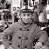 Nino, 47  , Casorezzo