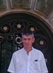 Igor SN, 58  , Novorossiysk