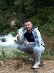 Aleks, 31  , Vinaros