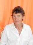 Vitaliy, 65  , Ibresi