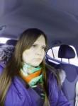 Marina, 41  , Taldom