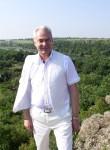 Viktor, 55  , Myrhorod