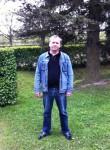 Evgeniy, 51, Saint Petersburg