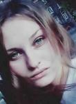 Masha, 23, Novokuznetsk