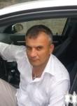 Nikolay, 56  , Volgograd
