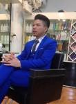 Hoàng, 35  , Haiphong