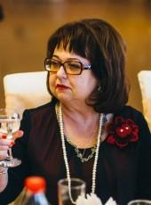 Irina, 72, Russia, Rostov-na-Donu