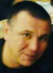 Berik, 39  , Targu Jiu