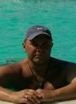 Dmitriy., 47, Rivne