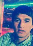 Ruslan, 29, Tashkent