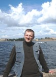 Oleg, 48, Lviv