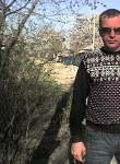 Nikolai, 40, Dinskaya