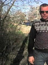 Nikolai, 40, Russia, Dinskaya