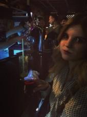 Sofiya, 22, Russia, Moscow