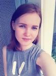 Anastasiya, 20, Izhevsk