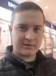 Aleksandr, 31, Orel