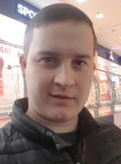 Aleksandr, 31, Russia, Orel