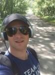 Vasiliy, 31  , Presov