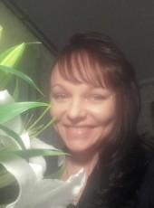 Kseniya, 47, Spain, Badalona