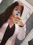 Radmila, 21, Saransk