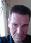 Volodya, 49  , Shakhtersk