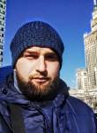 Anton, 23, Kiev
