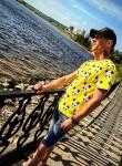 Vadim, 33  , Serov