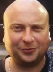 Sergey, 43  , Orebro