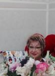Nadezhda, 61  , Sestroretsk
