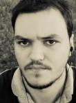 Oleg, 24, Kiev