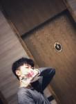 谦客sao 仁, 19  , Deyang