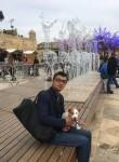 Anton, 36  , Birkirkara