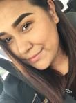 Victoria Estrada, 22  , Tijuana