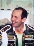 Konstantin, 50  , Ulyanovsk
