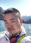 tommyyoung, 32  , Beijing