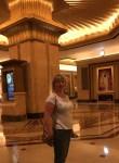Nataliya, 51, Kiev