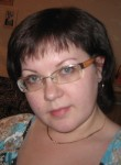 Glasha, 40, Kemerovo