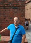 Viktor, 33, Warsaw