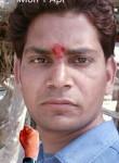 Pawan Singh, 21  , Dehra Dun
